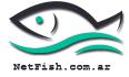 NetFish - Articulos de pesca y camping  al por mayor y menor